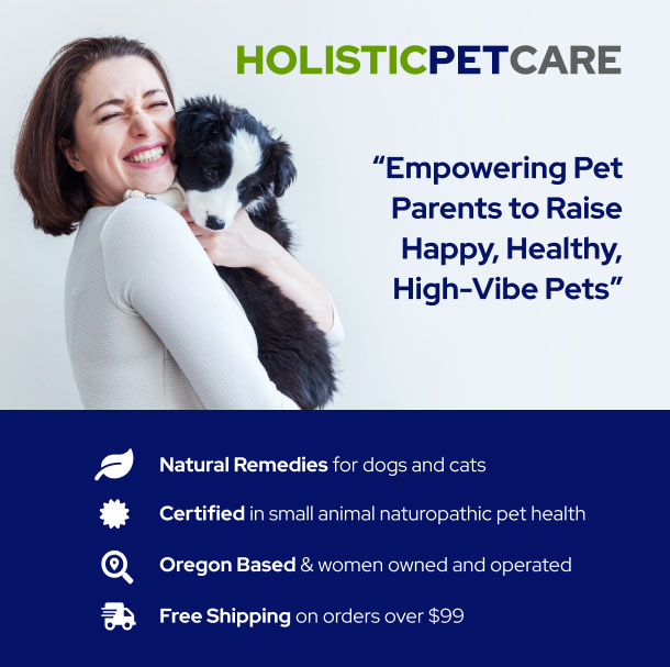 holistic-pet-care-products
