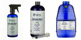 Frequently Asked Questions about Colloidal Silver For Dogs, Cats and All Pets