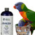 32 oz  Colloidal Silver for Pets