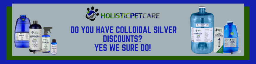 -colloidal-silver-discounts.png