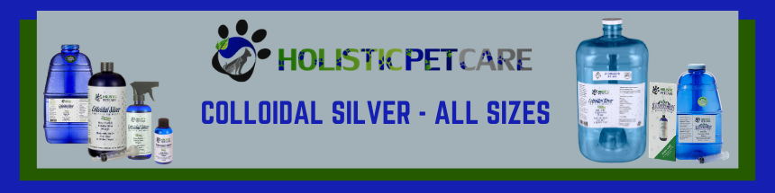 -colloidal-silver-sizes.png