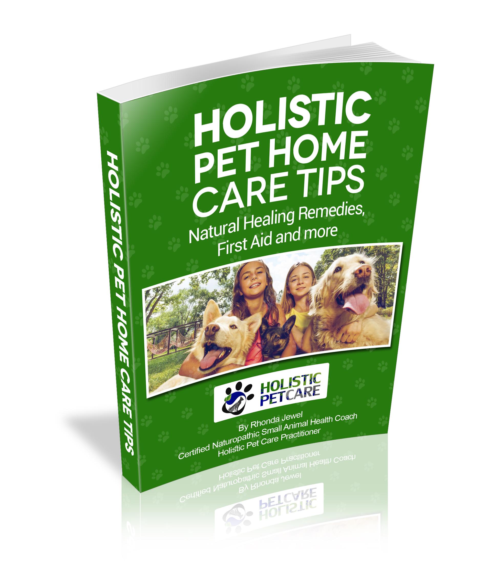 holistic-pet-home-care-tips-3d.jpg