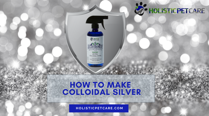 how-to-make-colloidal-silver-.png