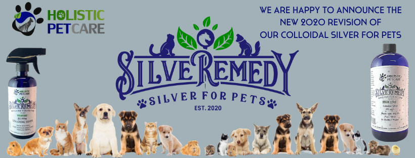 our-2020-revision-of-colloidal-silver-for-pets.png