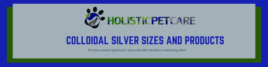silversizes.png