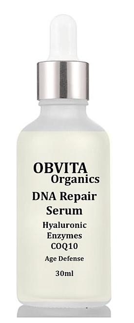DNA REPAIR SERUM