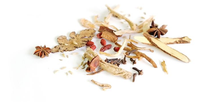 herbal-medicine.png