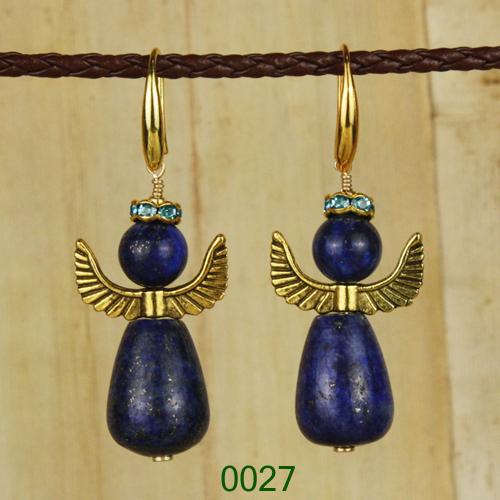 0027-lapis-angel-earrings.jpg