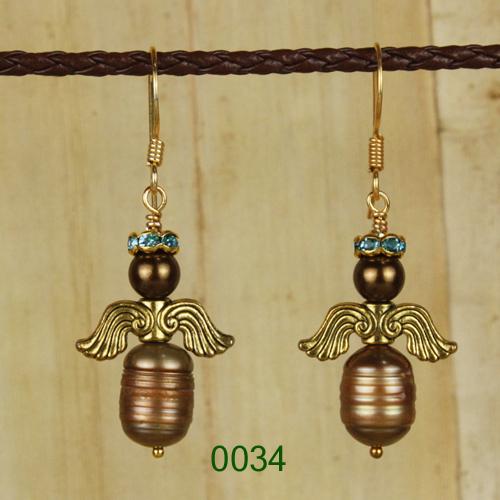 0034-brown-potato-pearl-angel-earrings.jpg