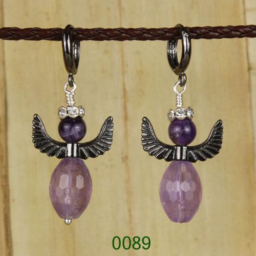 0089-amethyst-angel-earrings.jpg