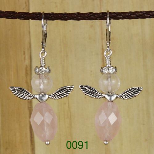 0091-rose-quartz-angel-earrings.jpg