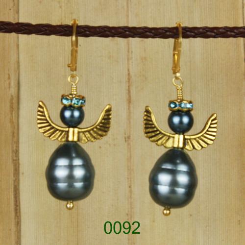 0092-blue-pearl-angel-earrings.jpg