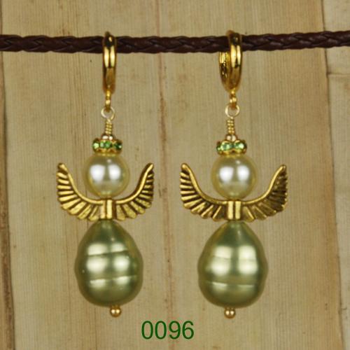 0096-light-green-pearl-angel-earrings.jpg