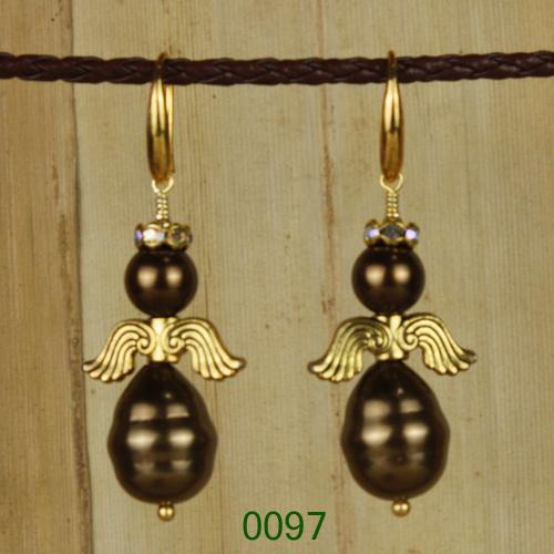0097-brown-pearl-angel-earrings.jpg