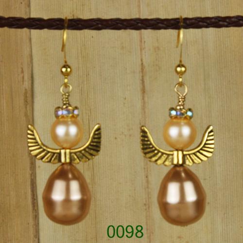 0098-tan-pearl-angel-earring.jpg