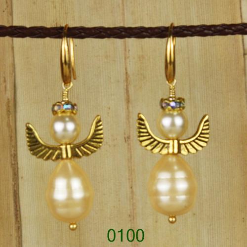 0100-cream-pearl-angel-earrings.jpg