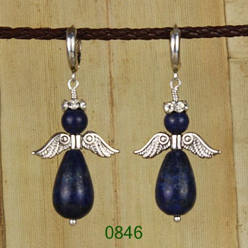 0846-lapis-angel-earrings.jpg