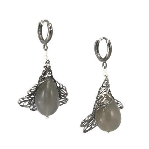 1064-hematite-silver-filigree-flower-moonstone-earrings.jpg