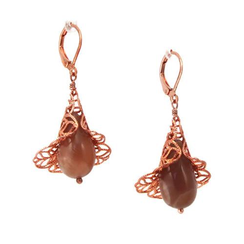 1065-copper-filigree-flower-moonstone-earrings.jpg