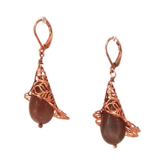 1065-copper-filigree-flower-moonstone-earrings1.jpg