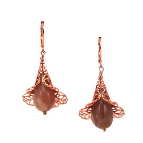 1065-copper-filigree-flower-moonstone-earrings2.jpg