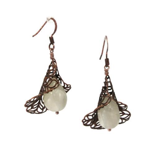 1066-ac-filigree-flower-moonstone-earrings.jpg