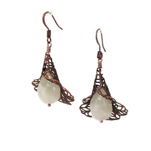 1066-ac-filigree-flower-moonstone-earrings1.jpg