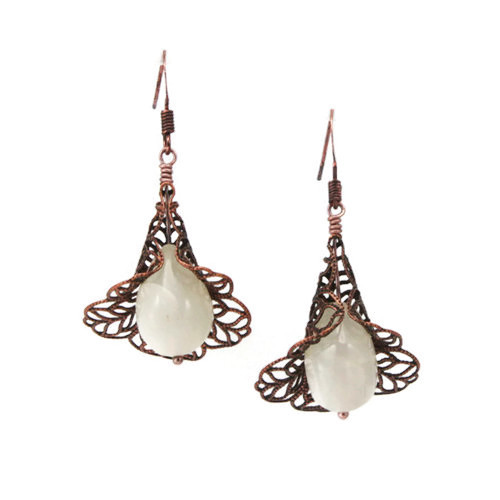 1066-ac-filigree-flower-moonstone-earrings2.jpg