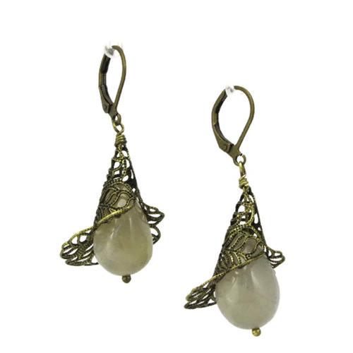 1067-ag-filigree-flower-moonstone-earrings.jpg