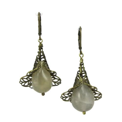 1067-ag-filigree-flower-moonstone-earrings1.jpg