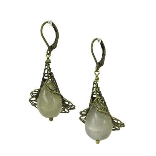 1067-ag-filigree-flower-moonstone-earrings2.jpg
