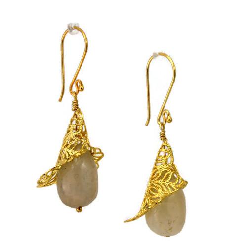 1068-gold-filigree-flower-moonstone-earrings.jpg