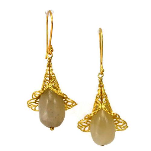 1068-gold-filigree-flower-moonstone-earrings1.jpg