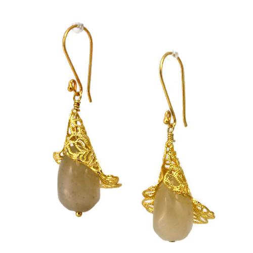 1068-gold-filigree-flower-moonstone-earrings2.jpg