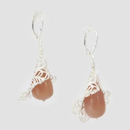 1069-silver-filigree-flower-moonstone-earrings.jpg