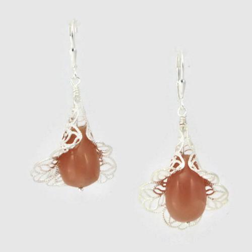 1069-silver-filigree-flower-moonstone-earrings1.jpg