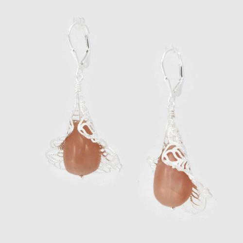 1069-silver-filigree-flower-moonstone-earrings2.jpg