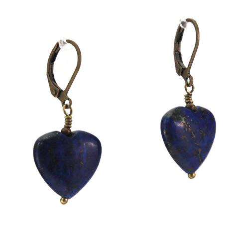 1078-lapis-heart-earrings.jpg