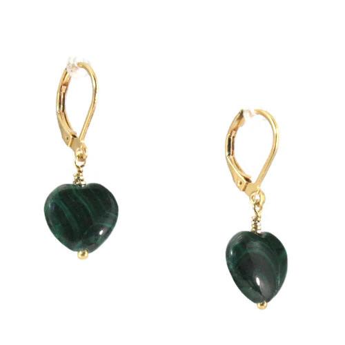 1082-malachite-heart-earrings.jpg