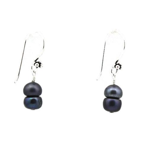 1252-pearl-earrings1.jpg