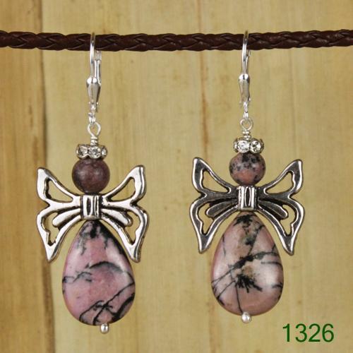 1326-rhodonite-angel-earrings.jpg