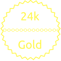 24k-gold-200x200.png