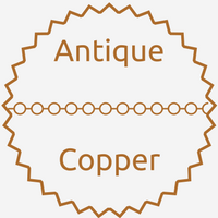 antique-copper-200x200.png