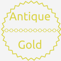 antique-gold-200x200.png