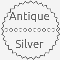 antique-silver-200x200.png