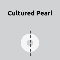 cultured-pearl-icon-200x200.original.png