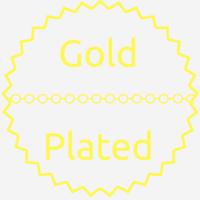 gold-plated-200x200.png