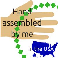 hand-assembled-by-me-in-the-usa-200x200.png