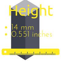height-14mm-200x200.png