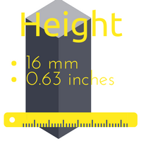 height-16mm-200x200.png
